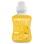 SodaStream Tonic (Import), 500 ml