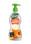 Teisseire Demi-P�che, 700 ml
