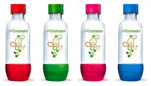 sodastream pet flasche 0 5 liter. Black Bedroom Furniture Sets. Home Design Ideas