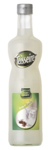 Teisseire Special Barman Sirup Anis