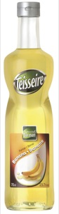 Teisseire Special Barman Sirup Banane