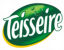 Teisseire-Sirup